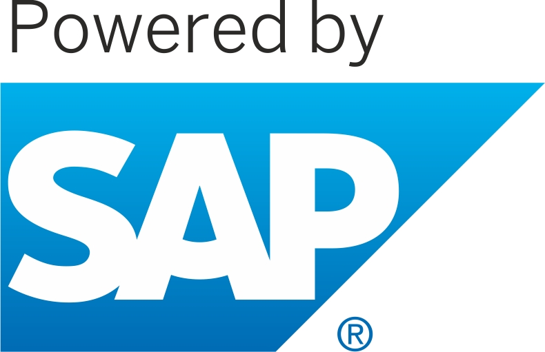 SAP oferă soluții de analiză, raportare și baze de date pentru ONG-urile din România