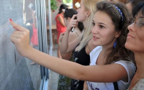 """Aproape 70% din absolvenții de liceu sunt """"experimentați"""" la Limba română"""