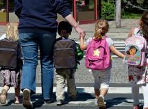 Ministerul Educației a pus în dezbatere publică calendarul pentru viitorul an școlar