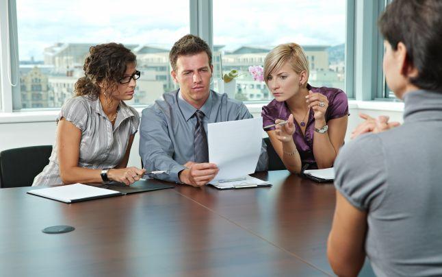 Statul oferă subvenții pentru IMM-urile care vor angaja absolvenți