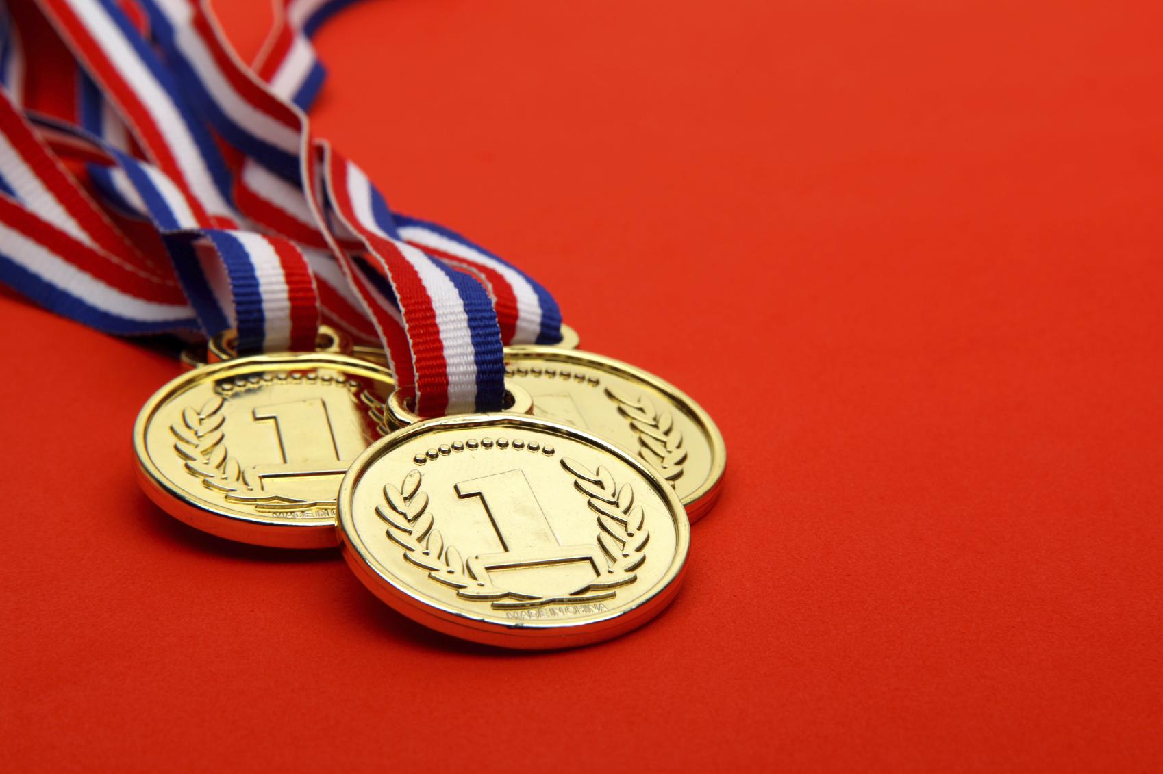 Olimpicii români au obținut 11 medalii la Olimpiada Internațională Tuymaada
