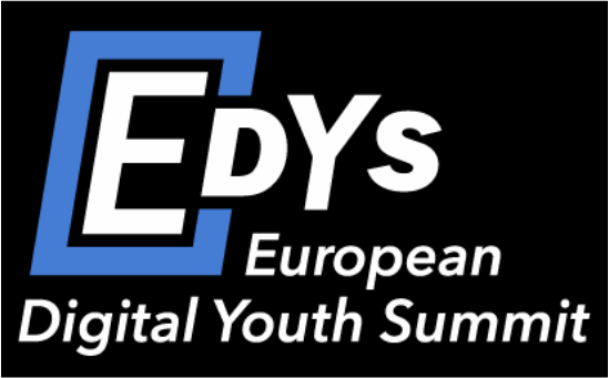 Încep înscrierile la European Digital Youth Summit