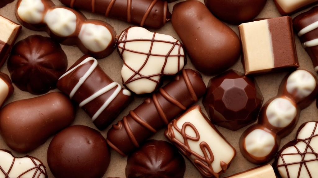 doctor-in-ciocolata