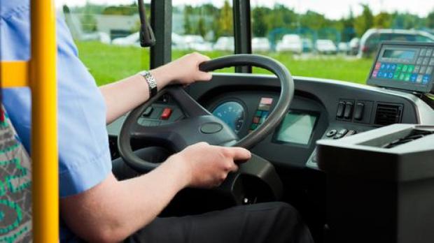 Peste jumătate dintre tineri ar alege meserii ca șofer, mecanic sau vânzător