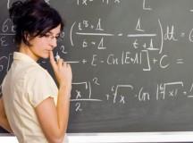 Salariile obținute în instanță de profesori vor fi plătite din Fondul de rezervă al Guvernului