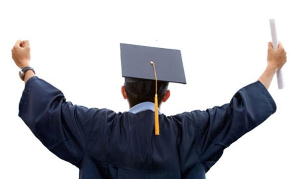 Vezi lista universităților care și-au anunțat oferta pentru studenții fără BAC