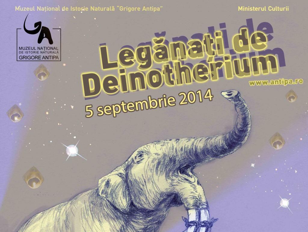 leganati-de- Deinotherium