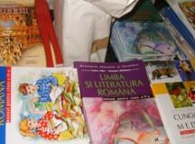 Editura Didactică ar putea prelua integral editarea manualelor școlare