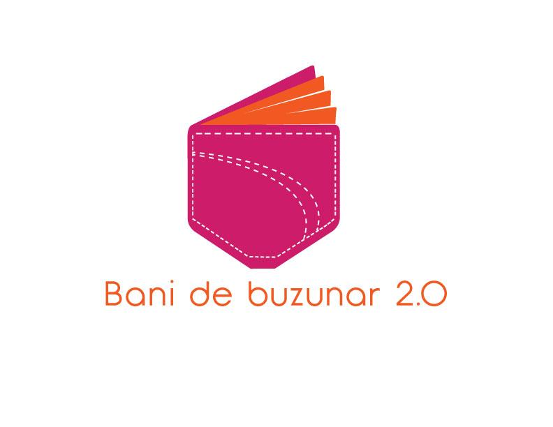 Bani de buzunar – prima platformă de blended learning din România