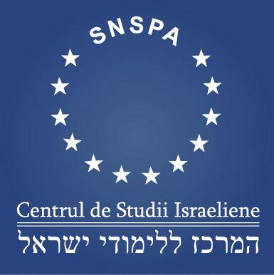 SNSPA caută asistent de cercetare în cadrul Centrului de Studii Israeliene