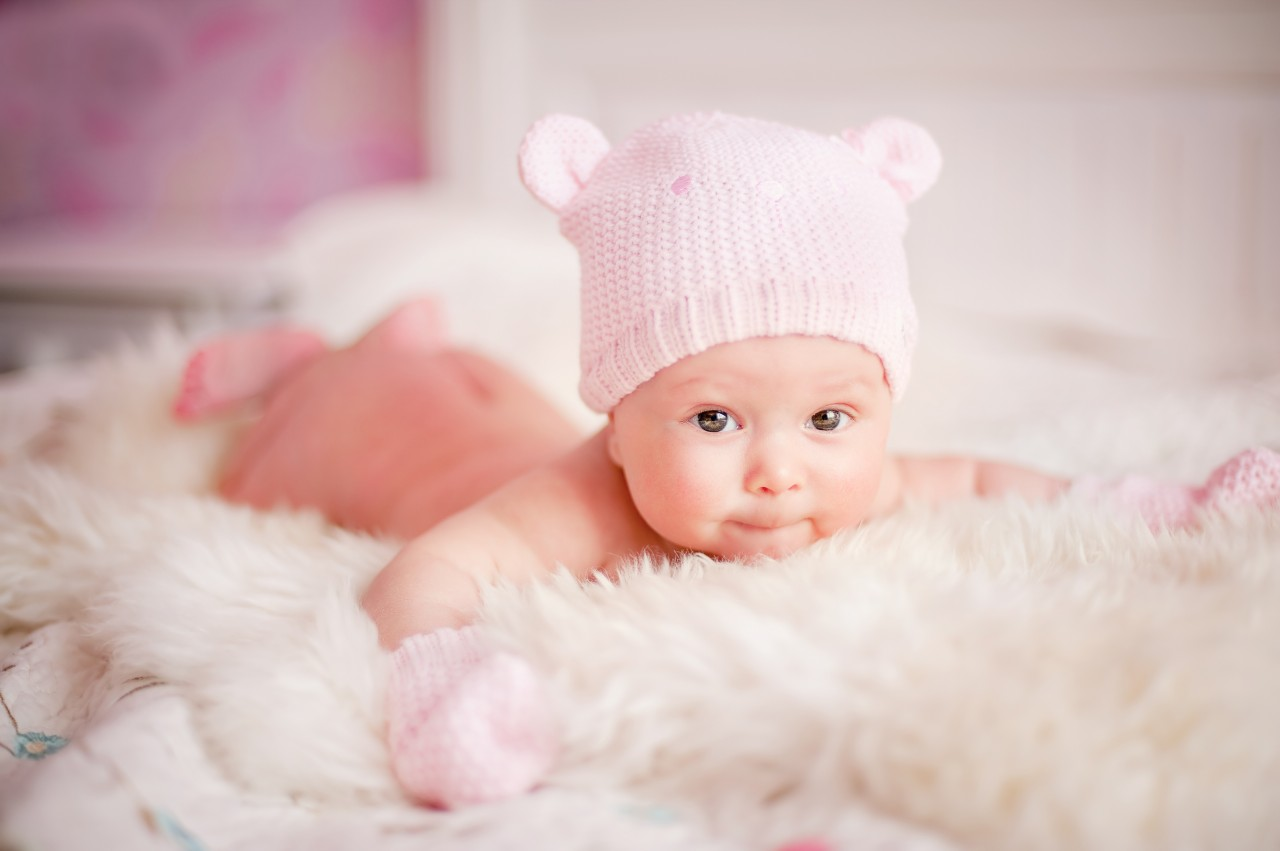 Concediul de maternitate ar putea fi extins