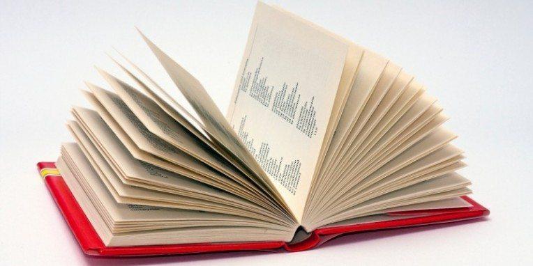 Azi este Ziua Dicționarului!