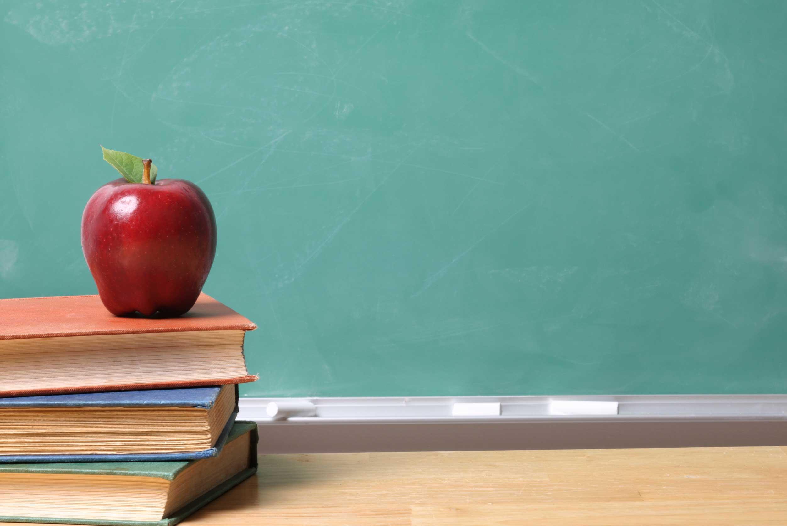 INS: În România sunt 3,65 milioane de elevi și studenți. Vezi câte cadre didactice predau în școli și facultăți