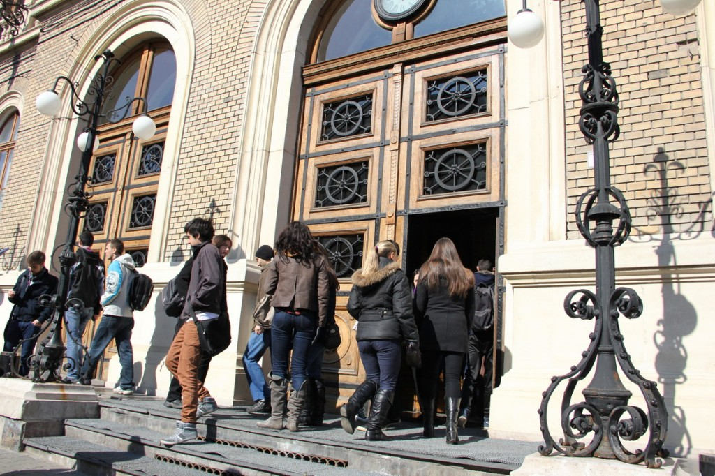 Institut-de- Armenologie