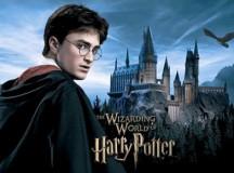 Sărbătorile vin mai devreme pentru fanii Harry Potter