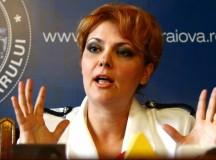 Comisia de Etică a Universității București a publicat referatul privind suspiciunea de plagiat în cazul Olguței Vasilescu