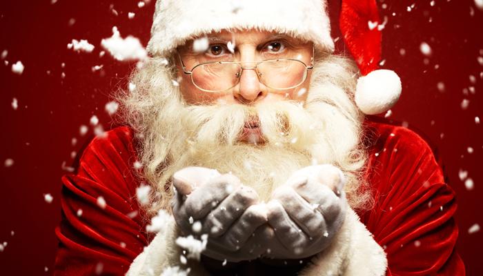 Moș Crăciun – obiceiuri și tradiții la noi și în lume