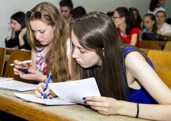 Noi beneficii pentru studenți obținute de ANOSR