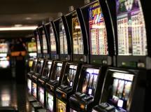 Ministerul Educației și cel al Tineretului și Sportului vor primi o cotă din taxa pe jocuri de noroc