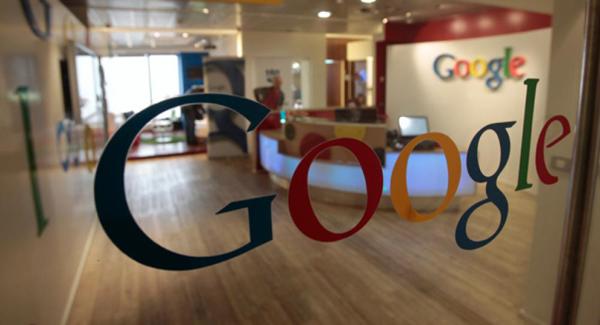 Google face angajări în România. Vezi dacă ești candidatul ideal
