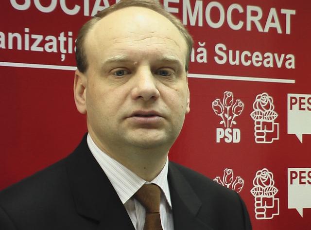 Un senator PSD propune ca directorii de școli să fie aleși de profesori