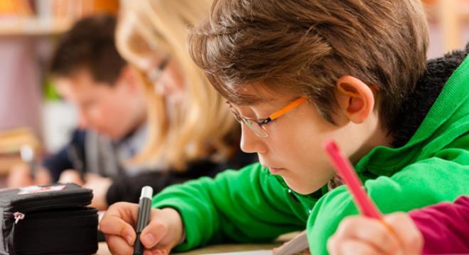 Peste 90.000 de cereri de înscriere în clasa pregătitoare, în prima săptămână