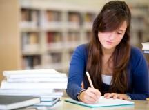 Anii de facultate pot fi trecuți la stagiul de cotizare pentru pensie