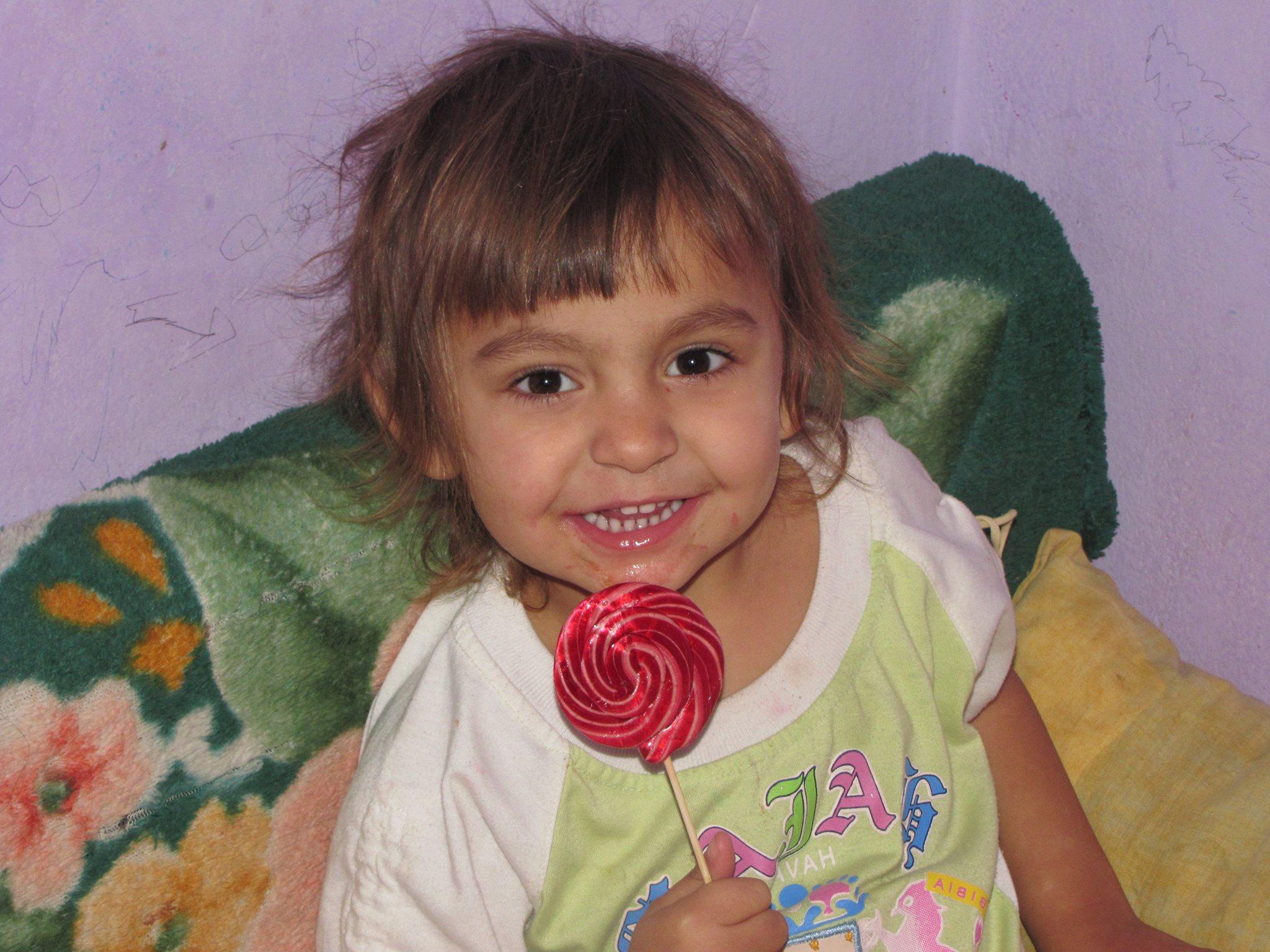 De Paște, Edulier aduce sărbătoarea pentru 150 de copii defavorizați din Corbeanca