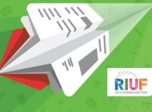 Poveștile de succes ale studenților români în străinătate încep la RIUF