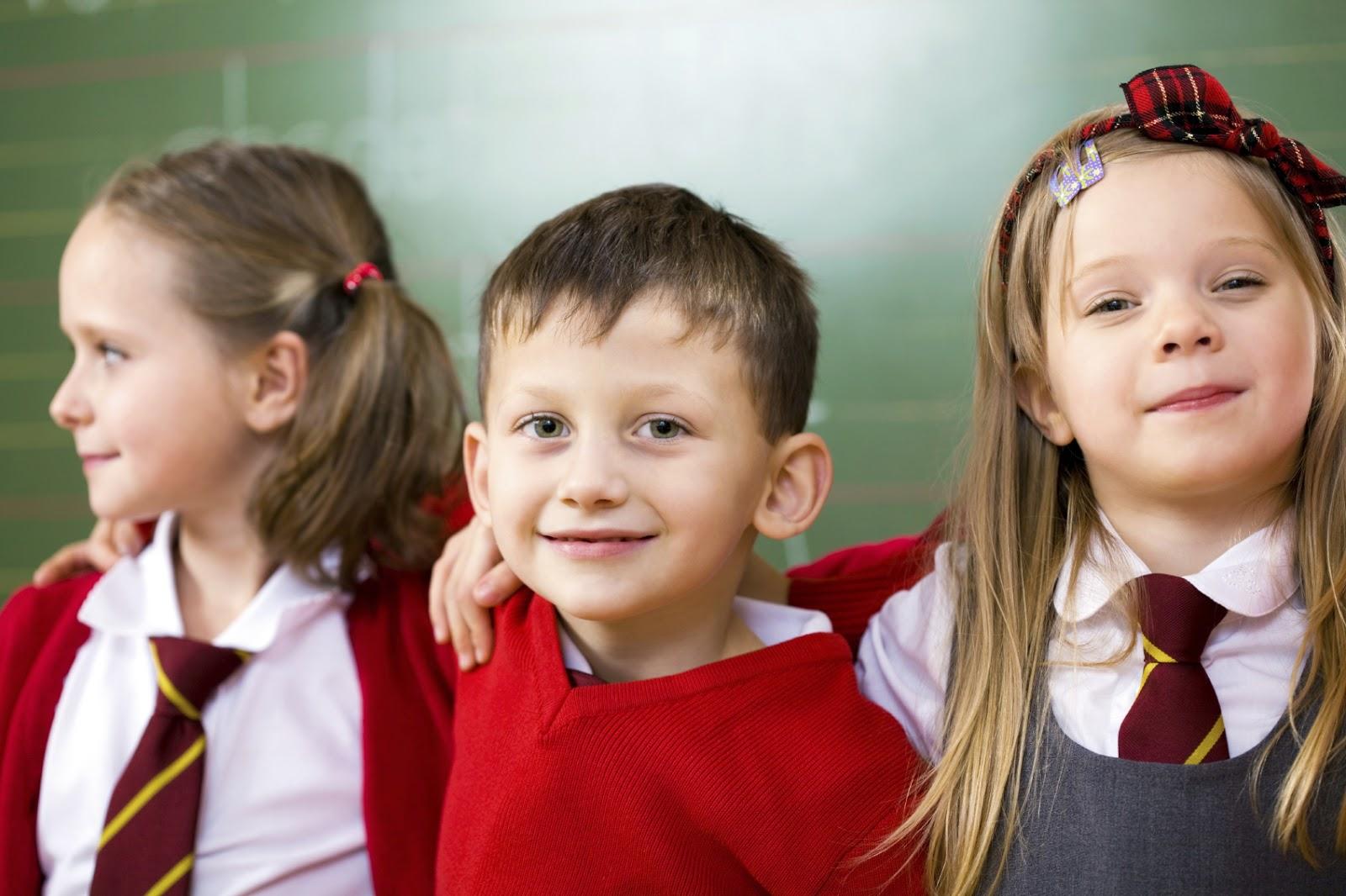 ANPD: Educația timpurie și serviciile de recuperare pentru copilul cu dizabilități, prioritare