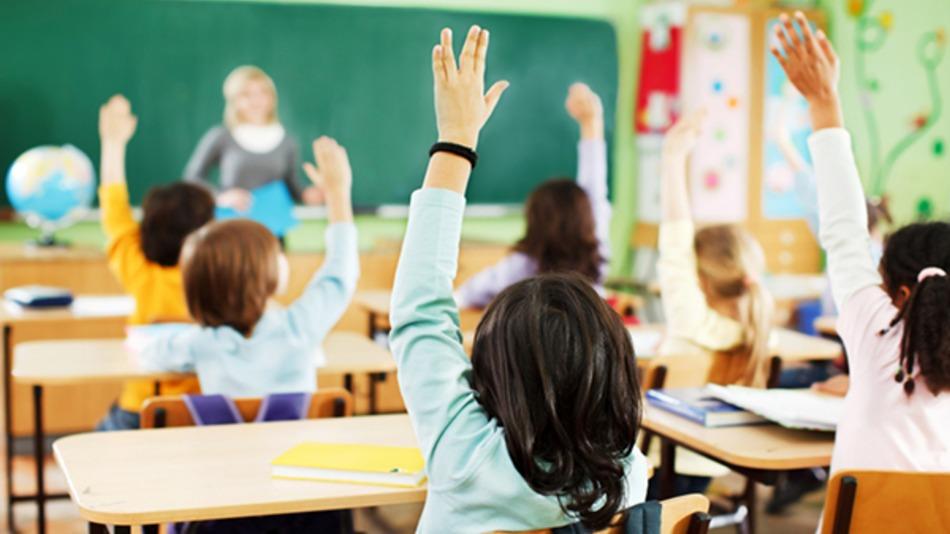 Școlile private ar putea primi finanțare de la stat în noul an școlar