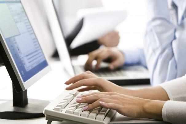 TotalSoft caută 40 de studenți pentru internship