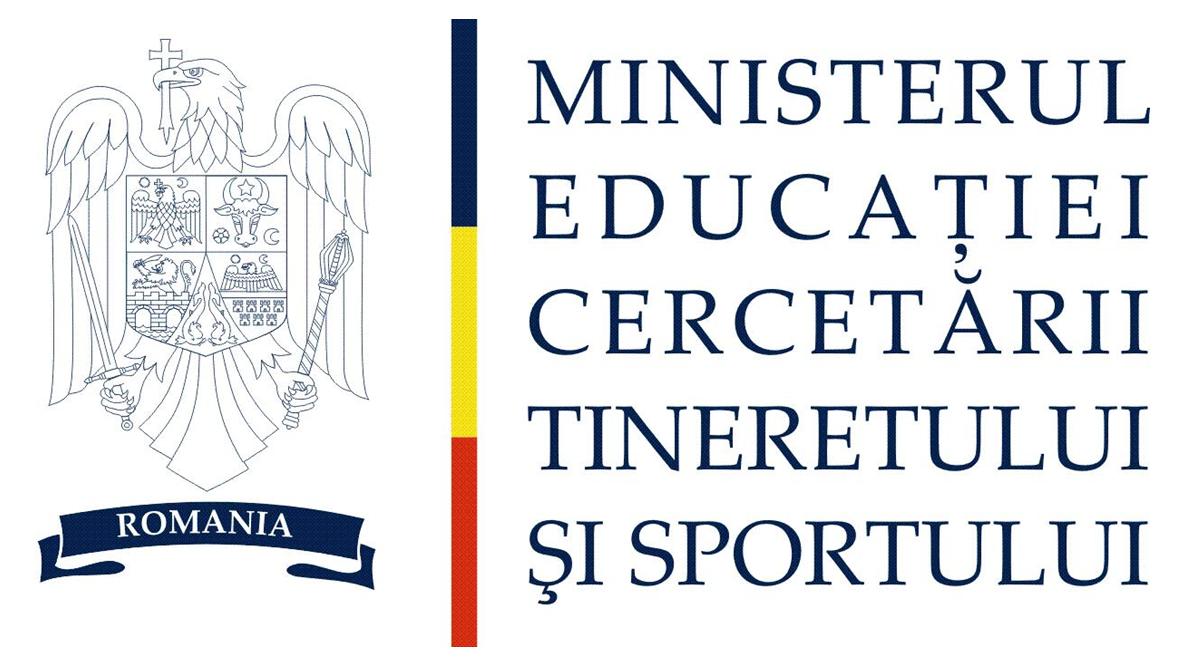 Ministerul Educației a pus în dezbatere publică strategia până în 2020