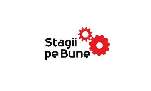 stagiipebune