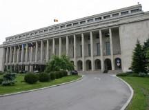 Guvernul oferă stagii de practică studenților și tinerilor absolvenți
