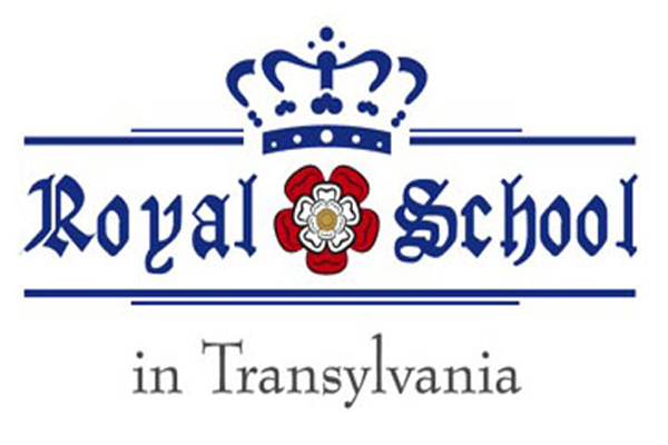 Royal-School-in-Transylvania