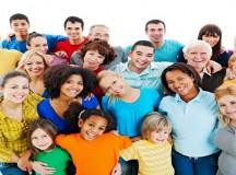 """Ministerul Tineretului și Sportului organizează """"Tabăra Antidiscriminare"""""""