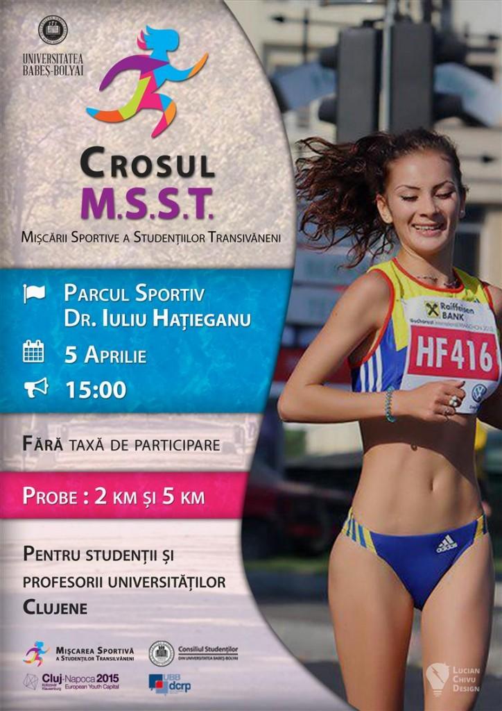crosul-miscarii-sportive-a-studentilor-transilvaneni