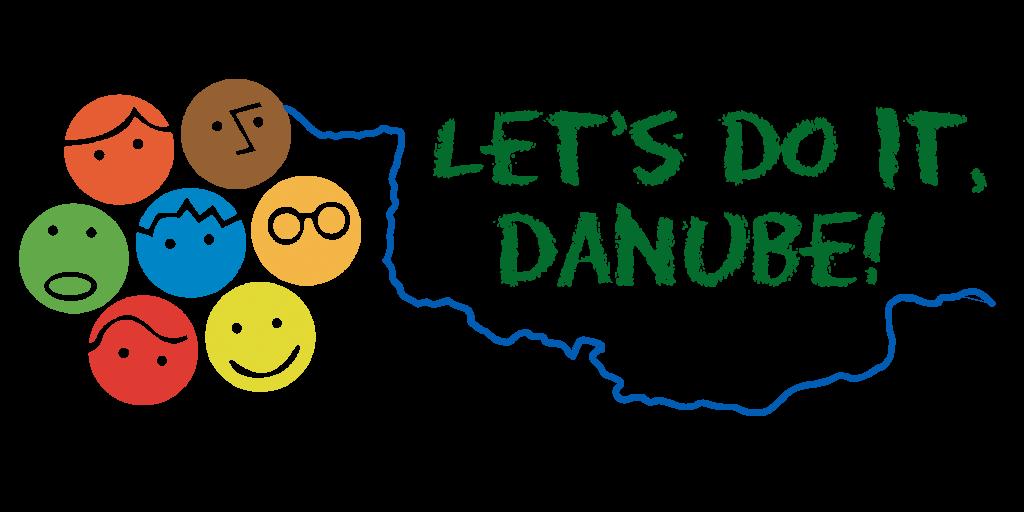 """""""Let`s Do It, Danube!"""" dă startul campaniei de educare în județele dunărene"""