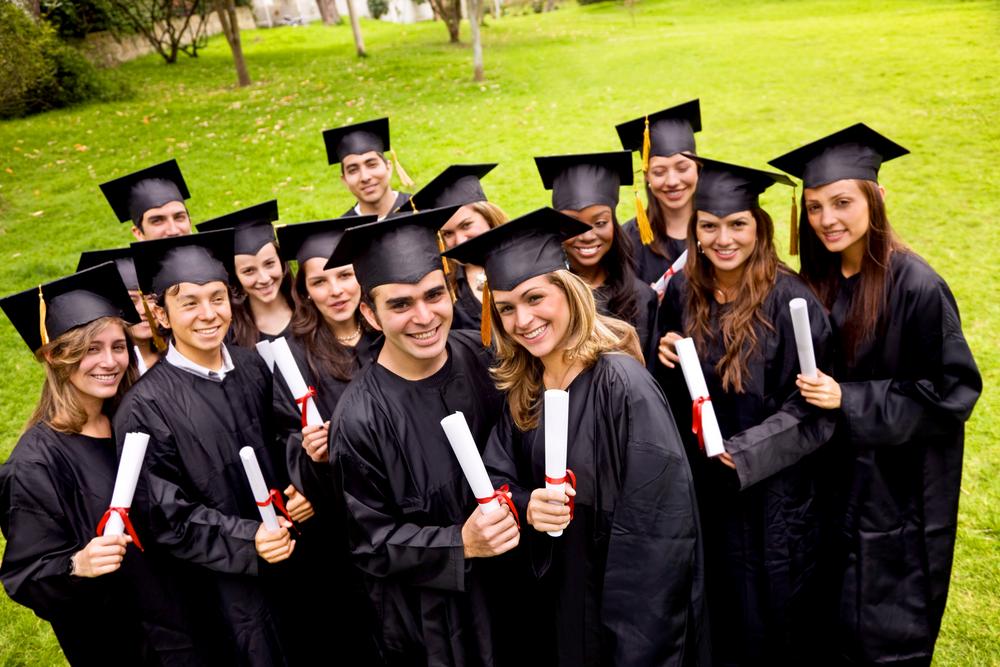 studenti-nemultumiti-de-ministerul-educatiei