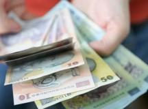 Salariile personalului nedidactic, majorate cu 12%