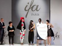 IFA Paris lansează un MBA Perfume & Cosmetics Management