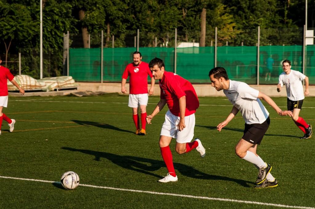 RCS Fotbal 2015_4