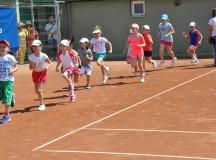 Peste 250 de jucatori vor participa la Platinum Mamaia – Cupa Vicomte A