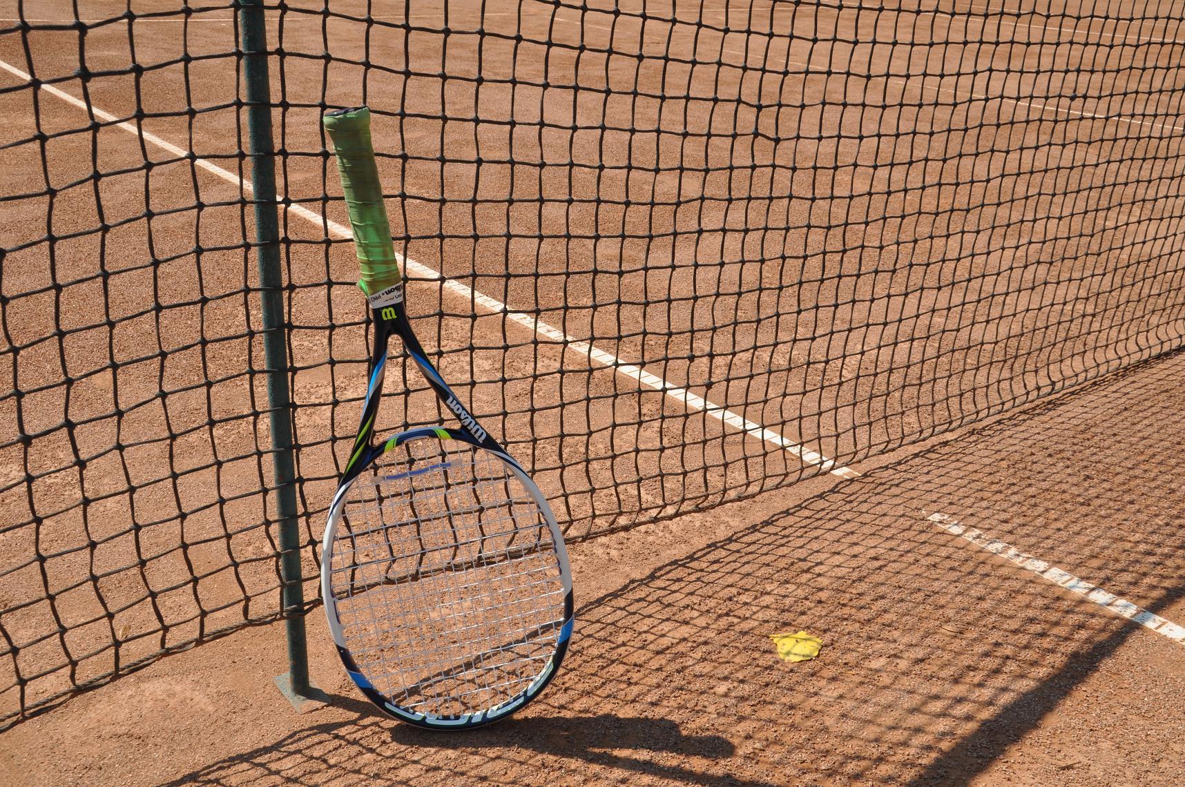 70 de jucători își vor disputa Cupa Secom, turneu Gold organizat de Tenis Partener!