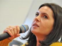 Adriana Săftoiu reclamă nereguli la Evaluarea Națională