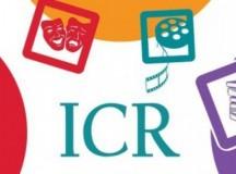 Burse ICR pentru traducătorii profesioniști din limba română