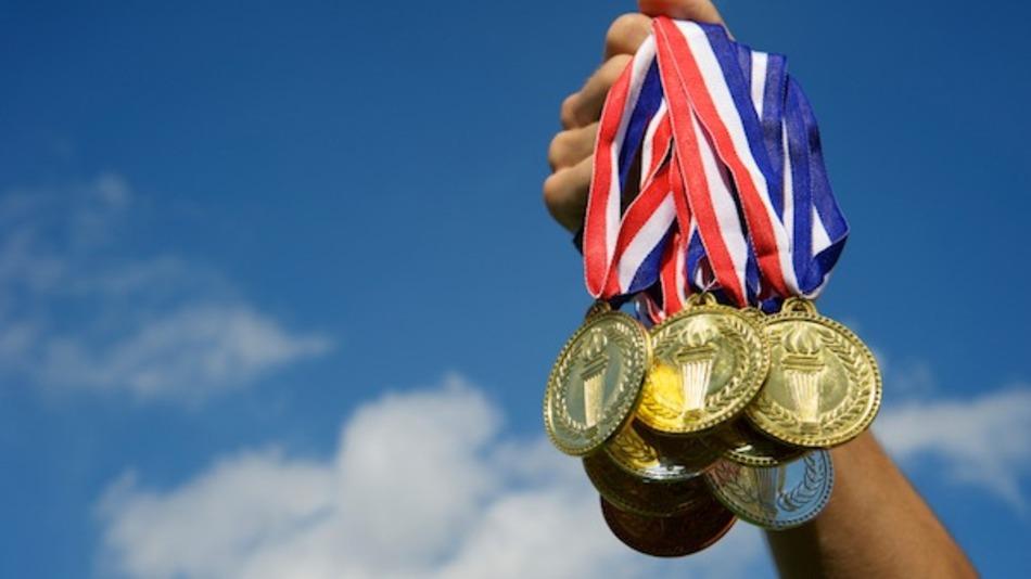 România a obținut prima medalie de aur în istoria participării la Olimpiada Internațională de Biologie