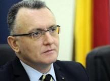 Ministrul Educației, Sorin Câmpeanu, anunț pentru profesori despre salarii