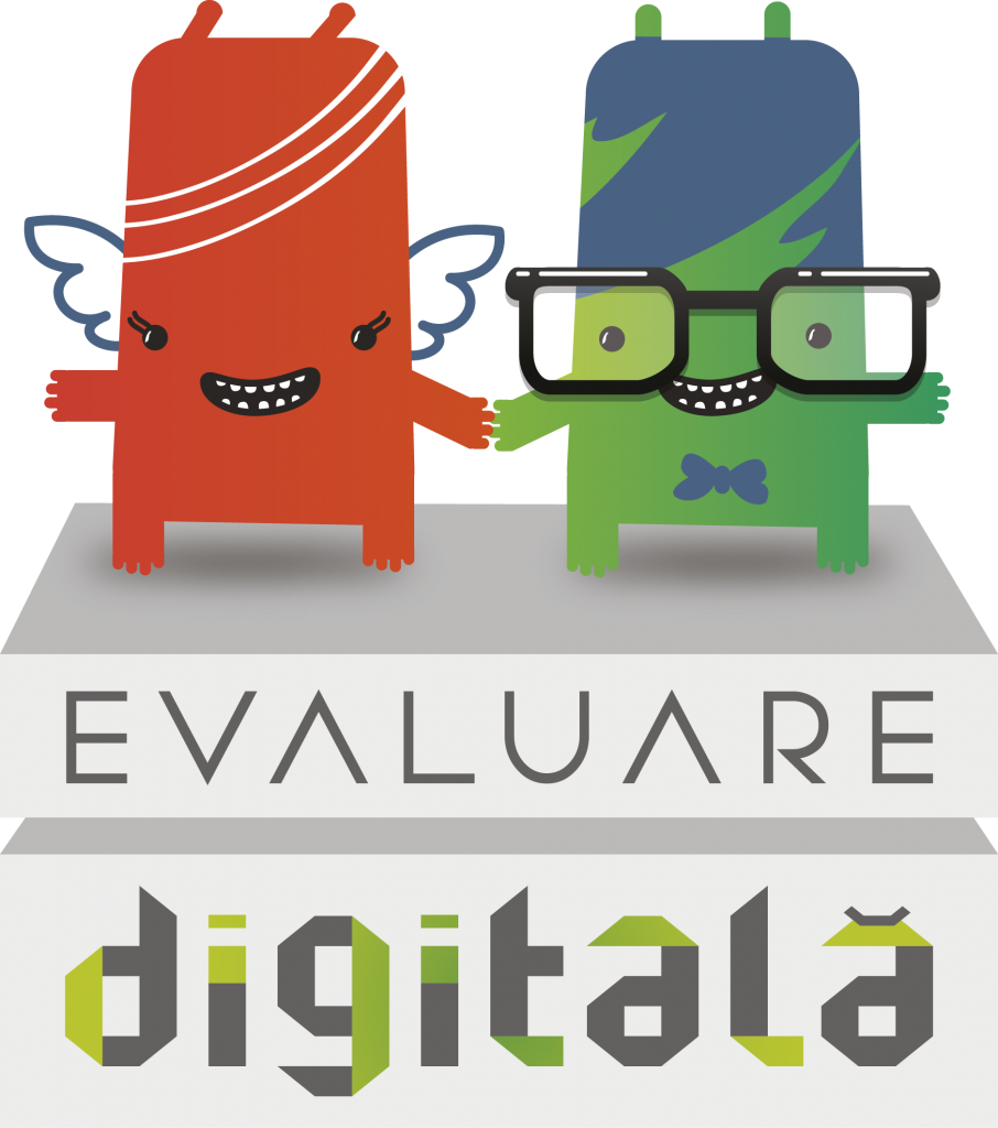 EVALUARE DIGITALA LOGO VERT_CS3_no_slogan